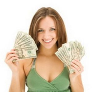 can payday loans sue you in maryland